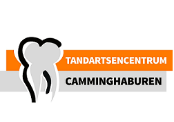 Tandartsencentrum Camminghaburen